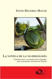 http://contrabandos.org/wp-content/uploads/2013/12/lanoveladelanoideologia.jpg