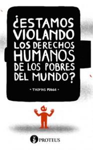 http://contrabandos.org/wp-content/uploads/2013/12/proteus2.jpg