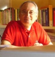 Juan_Leonv
