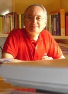 http://contrabandos.org/wp-content/uploads/2014/01/Juan_Leonv.jpg
