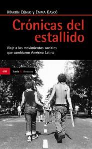 http://contrabandos.org/wp-content/uploads/2014/01/cronicas.jpg