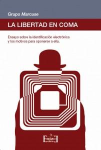 http://contrabandos.org/wp-content/uploads/2014/01/cubierta-marcuse-baja.jpg