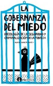 http://contrabandos.org/wp-content/uploads/2014/01/gobernanzamiedo.jpg