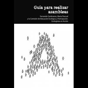 http://contrabandos.org/wp-content/uploads/2014/01/guiasambleas.png