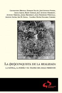 http://contrabandos.org/wp-content/uploads/2014/01/portadareconquistarealidad.jpg