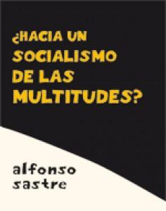 http://contrabandos.org/wp-content/uploads/2014/01/socialismo.jpg