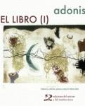 EL LIBRO CUB FILM.indd