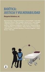 http://contrabandos.org/wp-content/uploads/2014/02/bioetica.jpg