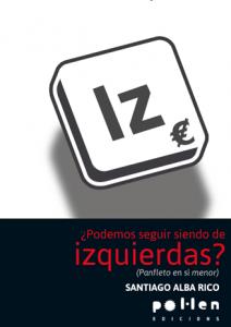 http://contrabandos.org/wp-content/uploads/2014/02/izq.png