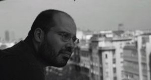 http://contrabandos.org/wp-content/uploads/2014/02/jordimir.jpg
