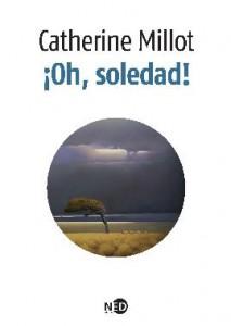http://contrabandos.org/wp-content/uploads/2014/03/Oh-soledad.jpg