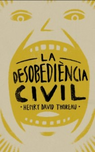 http://contrabandos.org/wp-content/uploads/2014/03/desobediencia.jpg