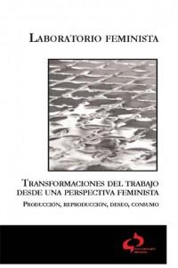 http://contrabandos.org/wp-content/uploads/2014/03/laboratorio-feminista.jpg
