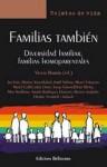 Familias-Tambien