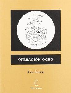 http://contrabandos.org/wp-content/uploads/2014/04/ogro11.jpg