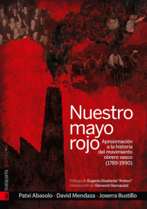 http://contrabandos.org/wp-content/uploads/2014/05/8956.png