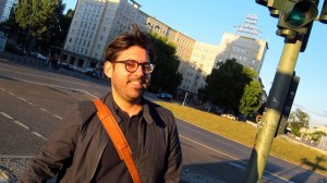 http://contrabandos.org/wp-content/uploads/2014/05/angelferrero.jpg