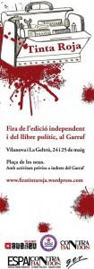 http://contrabandos.org/wp-content/uploads/2014/05/foto-portada1.jpg