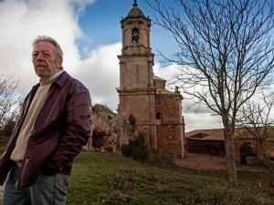 http://contrabandos.org/wp-content/uploads/2014/06/Ángel-Martínez-Salazar.jpg