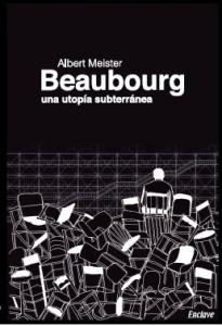 http://contrabandos.org/wp-content/uploads/2014/06/beaubourga.jpg