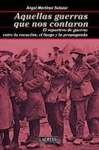 http://contrabandos.org/wp-content/uploads/2014/06/guerras.jpg