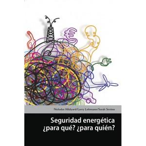 http://contrabandos.org/wp-content/uploads/2014/06/seguridadenergetica.jpg