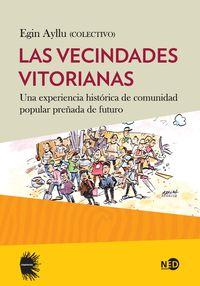 http://contrabandos.org/wp-content/uploads/2014/06/vecindades.jpg