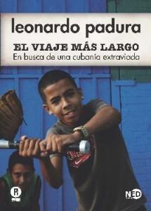 http://contrabandos.org/wp-content/uploads/2014/07/El-viaje-mas-largo.jpg
