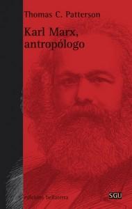 http://contrabandos.org/wp-content/uploads/2014/07/Karl-Marx.jpg