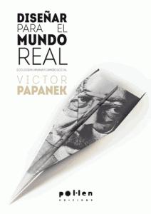 http://contrabandos.org/wp-content/uploads/2014/08/Papanek.png