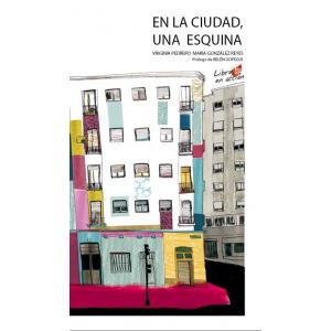 http://contrabandos.org/wp-content/uploads/2014/08/libro-en-la-ciudad-una-esquina.png