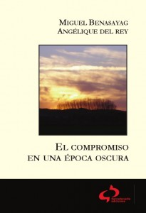 http://contrabandos.org/wp-content/uploads/2014/11/elcompromisoenepocaoscura.jpg