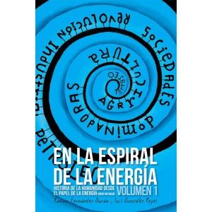 http://contrabandos.org/wp-content/uploads/2014/11/libro-en-la-espiral-de-la-energia.jpg