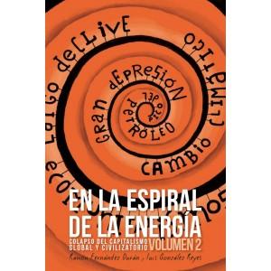 http://contrabandos.org/wp-content/uploads/2014/11/libro-en-la-espiral-de-la-energia2.jpg
