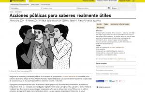 http://contrabandos.org/wp-content/uploads/2014/11/saberrealmenteutil.png