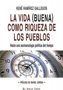 http://contrabandos.org/wp-content/uploads/2014/12/buenavida.jpg