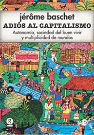 http://contrabandos.org/wp-content/uploads/2015/03/adiosalcapitalismo.jpg