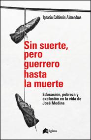 http://contrabandos.org/wp-content/uploads/2015/05/90038.jpg
