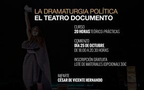 dramaturgia-politica
