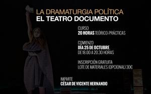 http://contrabandos.org/wp-content/uploads/2016/10/dramaturgia-politica.png