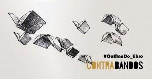http://contrabandos.org/wp-content/uploads/2017/09/comandolibro.jpg