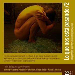 http://contrabandos.org/wp-content/uploads/2017/12/loquenosestapasando2.jpg