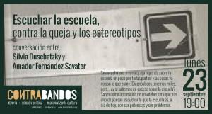 http://contrabandos.org/wp-content/uploads/2019/09/escuchar.jpg