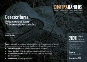 http://contrabandos.org/wp-content/uploads/2020/01/2019-12-h-savino1.jpg