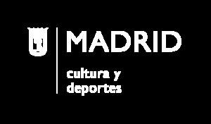 http://contrabandos.org/wp-content/uploads/2020/04/firma_area2_cultura_madrid_blanco.png